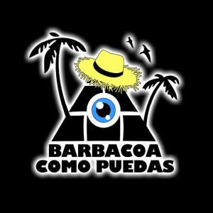 Barbacoa Como Puedas (Mataró)