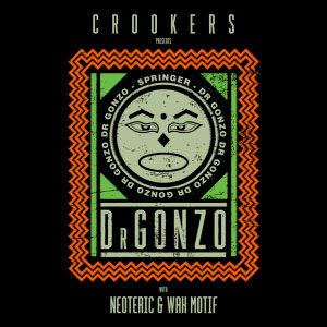 Crookers – Springer (nuevo single)