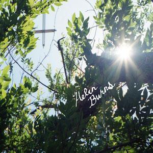 Flea (Red Hot Chili Peppers) – Helen Burns EP