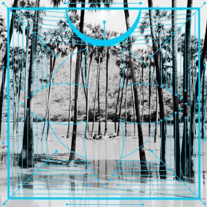 Four Tet – Pink (nuevo disco)