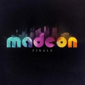 Madeon – Finale (nuevo video)