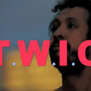 Meneo – T.W.I.G. (video)