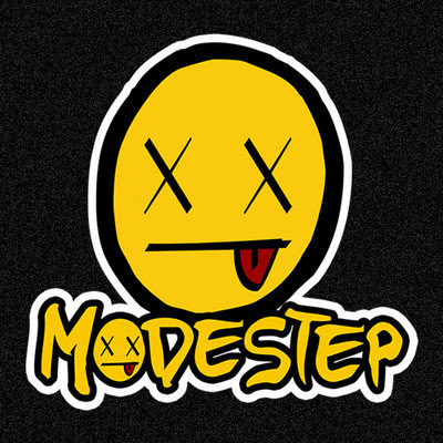 Modestep – Another Day (nuevo tema)