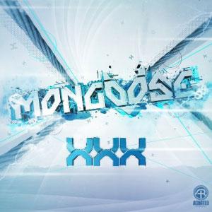 Mongoose – XXX