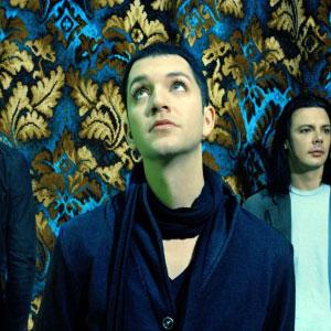 Placebo – Be Free (nueva canción 2012)