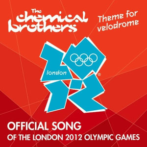 The Chemical Brothers – Theme For Velodrome