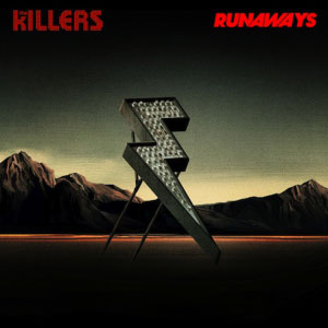 The Killers – Runaways (video oficial)