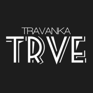 Travanka – TRVE (descarga gratis)