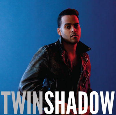 Twin Shadow – Confess, nuevo disco