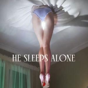 Two Door Cinema Club – Sleep Alone