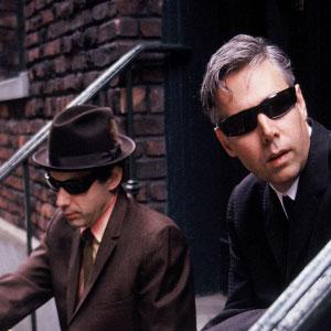 ?uestlove x Beastie Boys – Rock & Roll Hall Of Fame