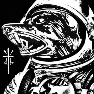 Skrillex & Boys Noize: Dog Blood – Middle Finger