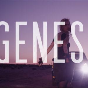 Grimes – Genesis (nuevo video)