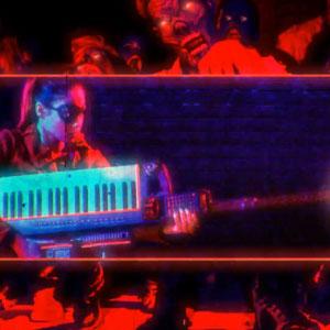 Kill The Noise – Kill The Noise Pt. I (video)