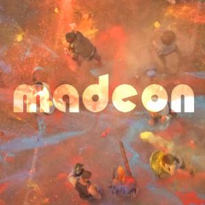 Madeon – The City (nuevo video)