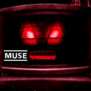 Muse – The 2nd Law: Unsustainable (video)