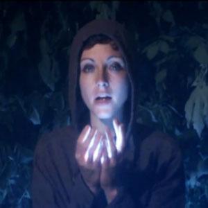 Poliça – Dark Star (nuevo video)