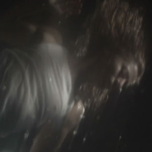 Sigur Rós – Varðeldur (nuevo video)
