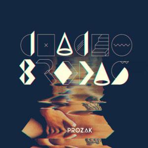 Chacho Brodas – Prozak (nuevo disco)