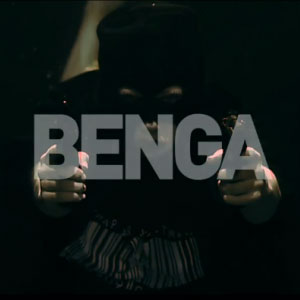 Benga – Hitman (free download + video)