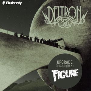 Deltron 3030 – Upgrade (Figure Remix)