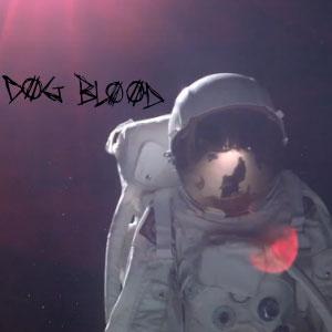 Dog Blood (Skrillex & Boys Noize) – Next Order (video)