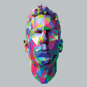 Jamie Lidell – What A Shame (nueva canción)
