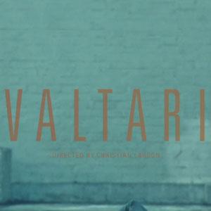 Sigur Rós – Valtari (music video)