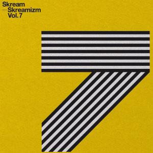 Skream – Skreamizm 7 EP