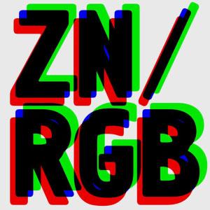 Zombie Nation – RGB LP