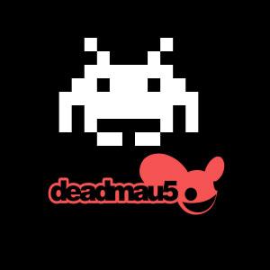 deadmau5 – Arcadia (nueva canción)