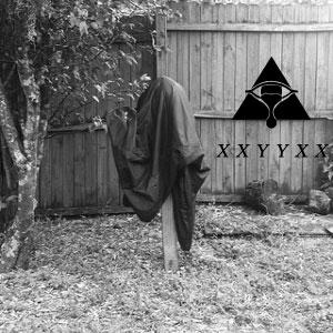 xxyyxx – Haze (nuevo tema)