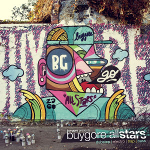 Buygore All Stars (free download)