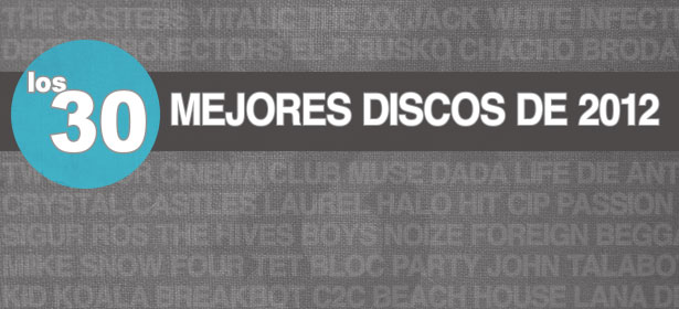Los-30-Mejores-Discos-2012