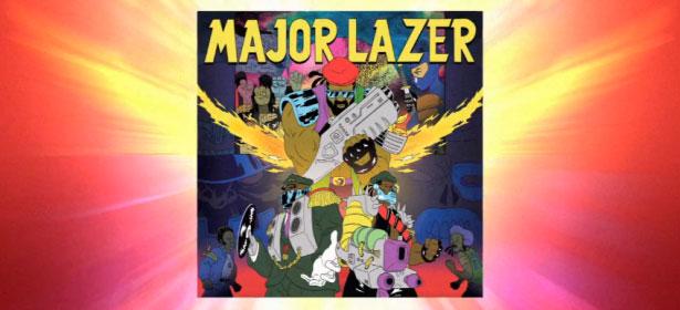 Major-Lazer-Trailer