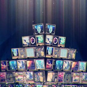 Muse – Follow Me (Prod. Nero) (video)