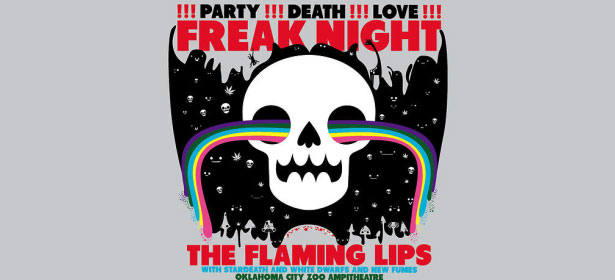 The-Flaming-Lips-3