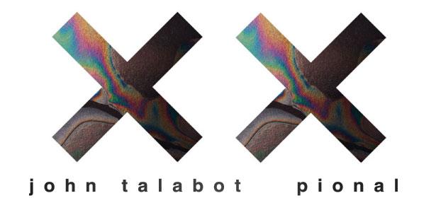 The-xx-John-Talabot-Pional
