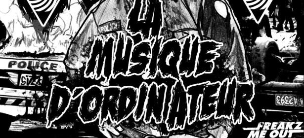 La-Musique-DOrdinateur-2