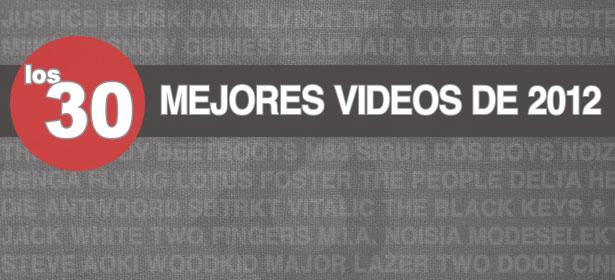 Mejor-Video-2012-beatMashers