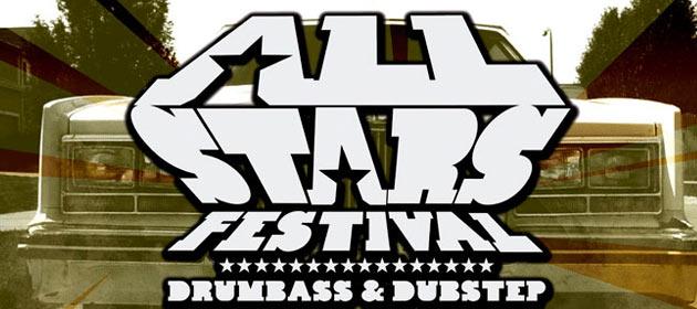 AllStars-Festival-Drumbass-Dubstep