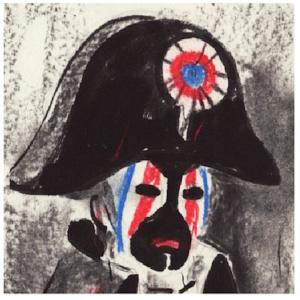Apparat – Krieg Und Frieden (nuevo disco)