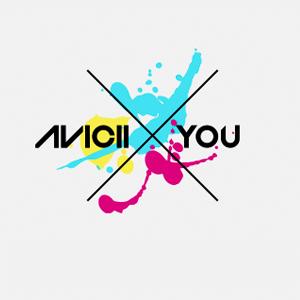 Avicii – X You (descarga gratis)