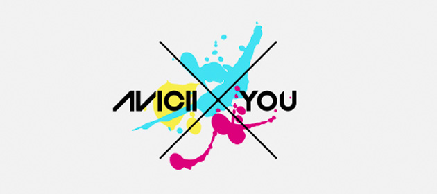 Avicii-X-You