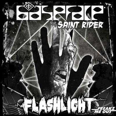 BaseFace – Flashlight EP