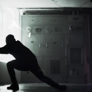 Benny Benassi – Cinema (Skrillex Remix) (dance video)