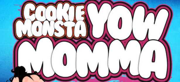 Cookie-Monsta-2