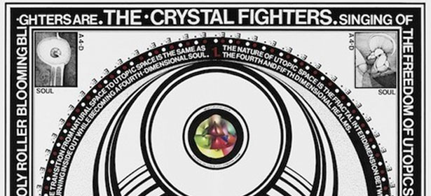 Crystal-Fighters-5