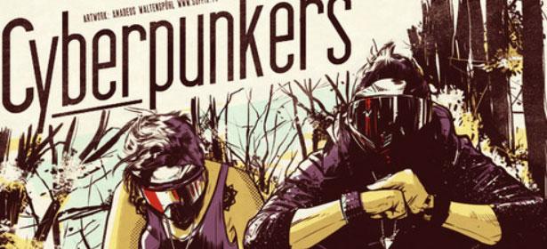 Cyberpunkers-11