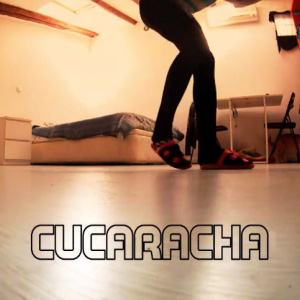 Dremential – Cucaracha (video)
